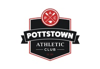 Pottstown Athletic Club