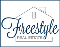 Freestyle Real Estate, LLC