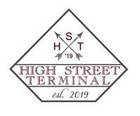 High Street Terminal