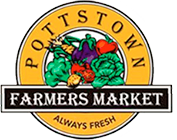Pottstown Farmers Market