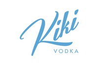 Kiki Vodka Bar
