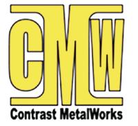 Contrast MetalWorks LLC