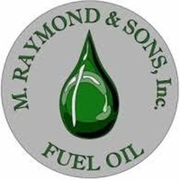 M. Raymond & Sons, Inc.
