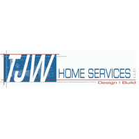 TJW Home Services, LLC