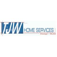 TJW Home Services, LLC