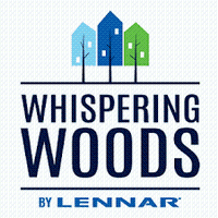 Lennar at Whispering Woods
