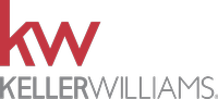 Jay Serrano - Keller Williams