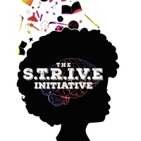 The Strive Initiative Inc