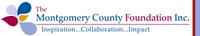 Montgomery County Foundation, Inc.