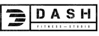 DASH Fitness Studio