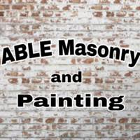 Able Masonry & Painting