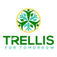 Trellis for Tomorrow