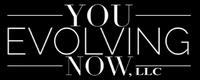 You Evolving Now LLC