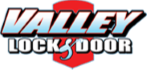 Valley Lock and Door Corporation