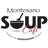 Montesano Soup Cafe Pottstown