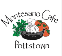 Montesano Cafe Pottstown