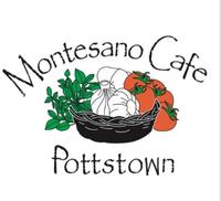Montesano Cafe Pottstown
