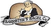 Barrister's Bagel Co.