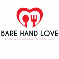 Bare Hand Love Catering