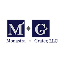 Monastra & Grater, LLC