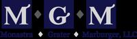 Monastra Grater & Marburger, LLC