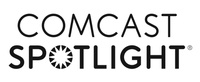 Comcast Spotlight