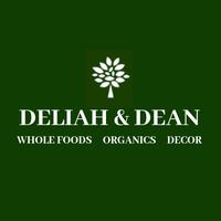 Deliah & Dean