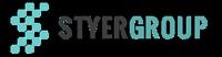 Styer and Associates Inc.