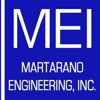 Martarano Engineering, Inc.
