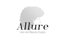 Allure Hair & Beauty Supply