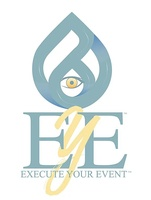 Execute Your Event, LLC