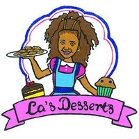 La's Desserts