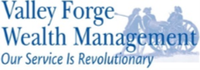 Valley Forge Wealth Management