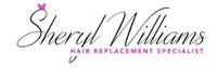 Sheryl Williams Hair Replacement