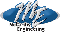 McCarthy Engineering, Inc.