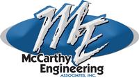 McCarthy Engineering, Inc.