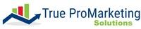 True ProMarketing Solutions