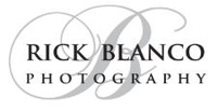 Rick Blanco Photography