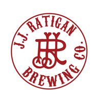 JJ Ratigan Brewing Co.