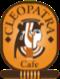 Cleopatra Cafe LLC