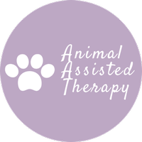 Animal-Assisted Therapy, LLC