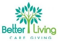 Better Living Care Giving