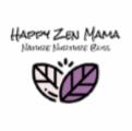 Happy Zen Mama