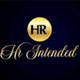 HR Intended, LLC
