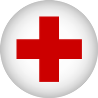 American Red Cross - Delaware Valley Chapter