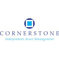 Cornerstone Advisors Asset Management