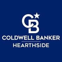 Zachary Moon @ Coldwell Banker Hearthside