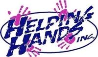 Helping Hands, Inc