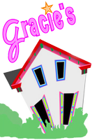 Gracie's 21st Century Café & Catering