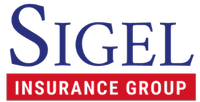 Sigel Insurance Group